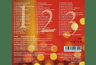 Szabó Réka, Jérôme Gueller, Kertész Annamária, Louis-Joseph Fournier, Móré Irén - Taizé Instrumental (Vol. 1-3) [CD]