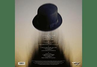 Daniel Melingo - Linyera  - (Vinyl)