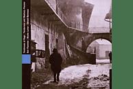 Leiser - CHANSONS YIDDISH/TENDRESSE ET RAGE [CD]