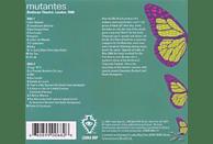 Os Mutantes - Live @ Barbican Centre-London 2006 [CD]