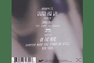 When Saints Go Machine - Konkylie [CD]