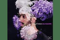 Gold Panda - Dj Kicks [CD]