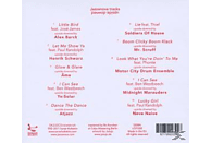 Jazzanova - Upside Down [CD]