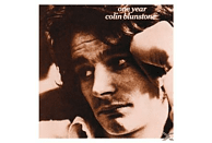 Colin Blunstone - One Year [CD]
