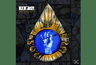 RJD2 - THE COLOSSUS [Vinyl]
