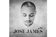 Jose James - While You Were Sleeping (Ltd.Ed.+Dl-Code) [Vinyl]