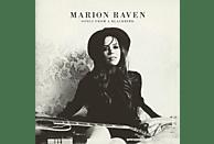 Marion Raven - Songs From A Blackbird [CD]