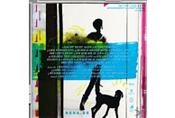 Nena - DU BIST GUT (DELUXE EDITION) [CD + Bonus-CD]