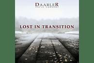 Daarler Vocal Consort - Lost in Transition [CD]