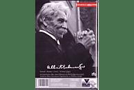 Albert Schweitzer - Der Organist [Box-set] [CD]