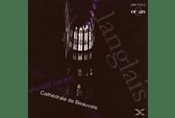 Leclerc Michelle - In Memoriam [CD]
