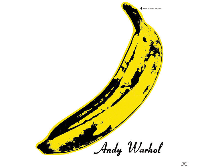 The Velvet Underground - THE VELVET UNDERGROUND [CD]
