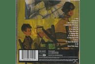 Sum 41 - CHUCK [CD]
