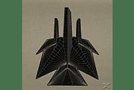 Orka - Leipzig [CD]