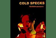 Cold Specks - Neuroplasticity [CD]