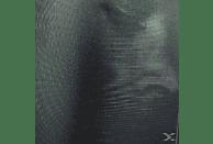 Ital - Endgame [CD]