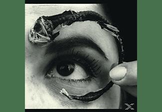 Mr. Bungle - Disco Volante  - (Vinyl)