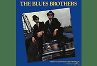 VARIOUS - Blues Brothers [Vinyl]