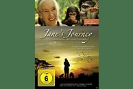 JANE S JOURNEY [DVD]