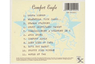 Cake - Comfort Eagle [CD]