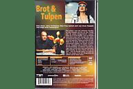 Brot und Tulpen [DVD]