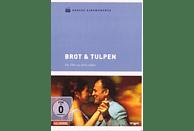 BROT & TULPEN (GROSSE KINOMOMENTE) [DVD]