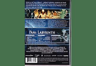 PANS LABYRINTH [DVD]