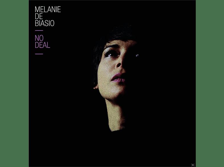 Melanie De Biasio - No Deal [Vinyl]