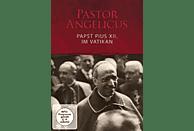 PASTOR ANGELICUS - PAPST PIUS XII. IM VATIKAN [DVD]