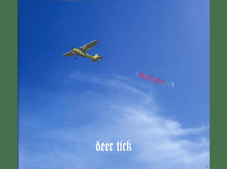 Deer Tick - Negativity [CD]
