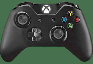 Consola - Microsoft - Xbox One Negra, 500Gb