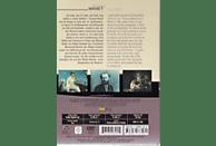 EDOUARD MANET [DVD]