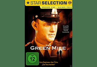 GREEN MILE [DVD]