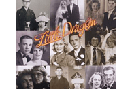 Little Dragon - Ritual Union [CD]
