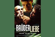 BRÜDERLIEBE - LE CLAN [DVD]