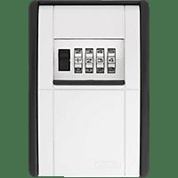 ABUS 787 Key Garage Wall Schlüsselsafe