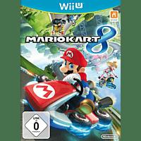Mario Kart 8 - [Nintendo Wii U]