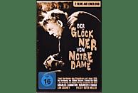 Der Glöckner von Notre Dame [DVD]