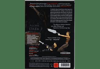 Alone in the Dark - Home Edition DVD