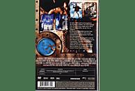 Kapitän Nemo und die Nautilus [DVD]