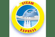 VILEDA 143039 Viva Express Smart Bügelbrett