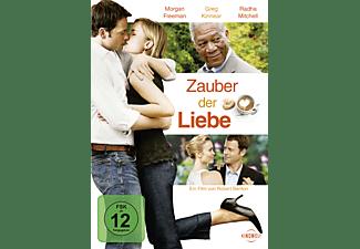 Rosamunde Picher - Zauber der Liebe DVD