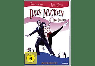 Daddy Langbein DVD
