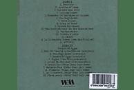 Clutch - Blast Tyrant (Re-Release Incl.Bonus Cd) [CD]