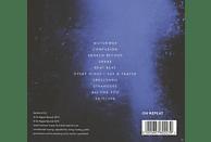 Little Boots - Nocturnes [CD]