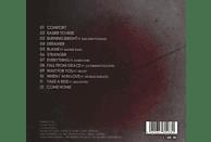 Maya Jane Coles - Comfort [CD]