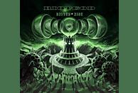 Riotgod - Driven Rise [Vinyl]
