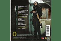 Alborosie - 2 Times Revolution [CD]