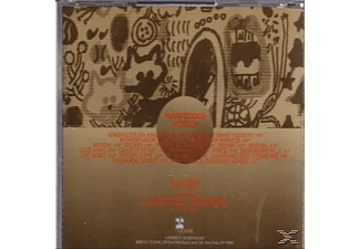 Ni Hao! - Marvelous  - (CD)