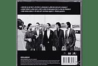 Adoro - Adoro - Liebe meines Lebens [CD]